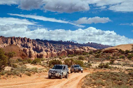Na-Svetski-dan-Land-Rovera-novi-Defender-ulazi-u-završnu-fazu-testiranja-7