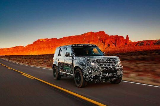 Na-Svetski-dan-Land-Rovera-novi-Defender-ulazi-u-završnu-fazu-testiranja-8