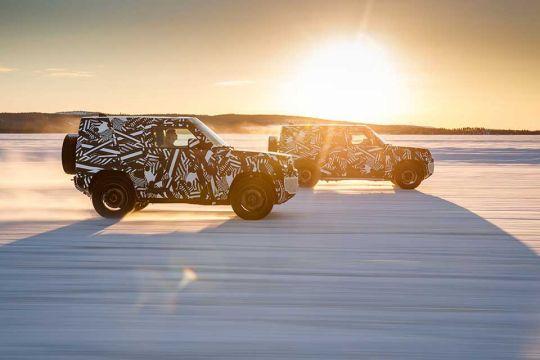 Na-Svetski-dan-Land-Rovera-novi-Defender-ulazi-u-završnu-fazu-testiranja-9