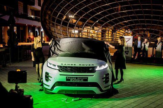 promocija-novog-range-rover-evoque-modela-u-podgorici-7