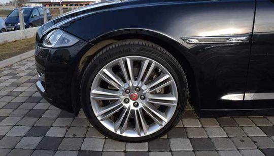 polovni-Jaguar-XJ-PREMIUM-LUXURY-2016-1
