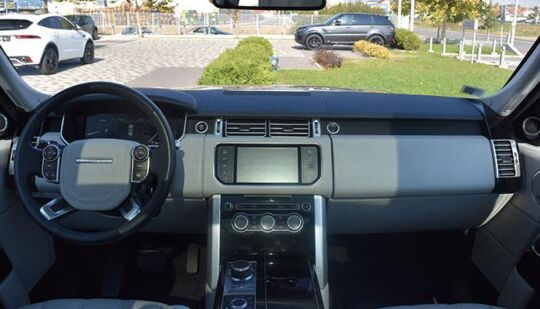 polovni-Land-Rover-Range-Rover-Vogue-2013-1