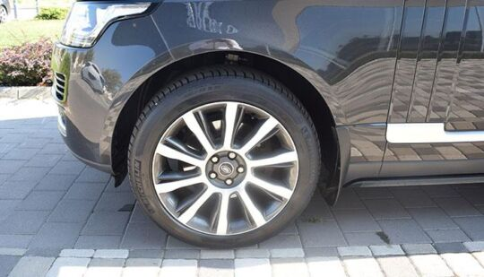 polovni-Land-Rover-Range-Rover-Vogue-2013-2