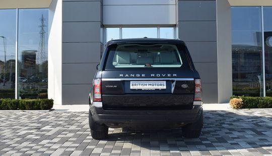 polovni-Land-Rover-Range-Rover-Vogue-2013-4