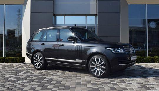 polovni-Land-Rover-Range-Rover-Vogue-2013-5