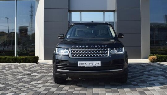 polovni-Land-Rover-Range-Rover-Vogue-2013-6