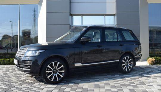 polovni-Land-Rover-Range-Rover-Vogue-2013-7