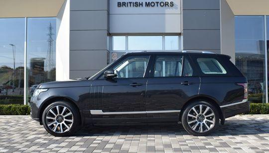 polovni-Land-Rover-Range-Rover-Vogue-2013-8