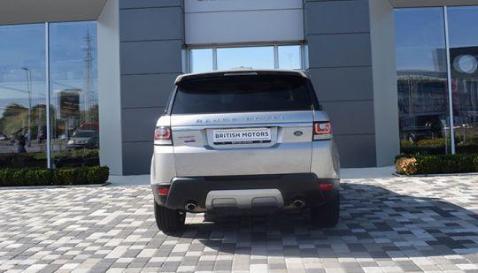 polovni-automobil-Land-Rover-Range-Rover-Sport-HSE-2015-1