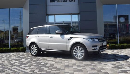 polovni-automobil-Land-Rover-Range-Rover-Sport-HSE-2015-3