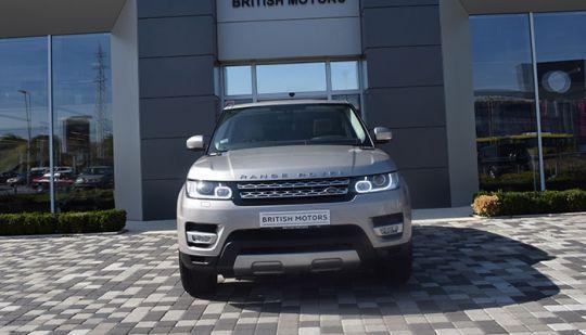 polovni-automobil-Land-Rover-Range-Rover-Sport-HSE-2015-4