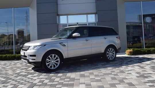 polovni-automobil-Land-Rover-Range-Rover-Sport-HSE-2015-5