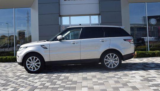 polovni-automobil-Land-Rover-Range-Rover-Sport-HSE-2015-6