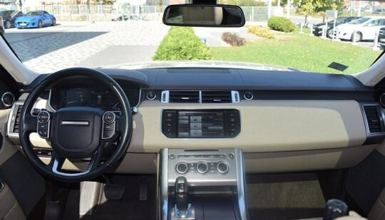 polovni-automobil-Land-Rover-Range-Rover-Sport-HSE-2015-7