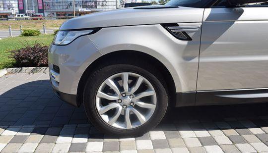 polovni-automobil-Land-Rover-Range-Rover-Sport-HSE-2015-8