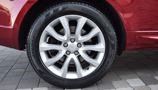 polovni-automobili-Land-Rover-Range-Rover-Sport-SE-2013-1