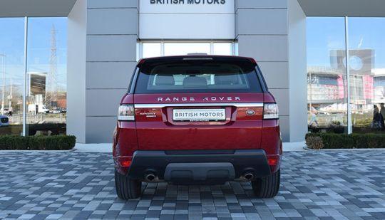polovni-automobili-Land-Rover-Range-Rover-Sport-SE-2013-2