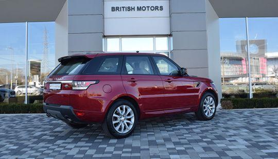 polovni-automobili-Land-Rover-Range-Rover-Sport-SE-2013-3