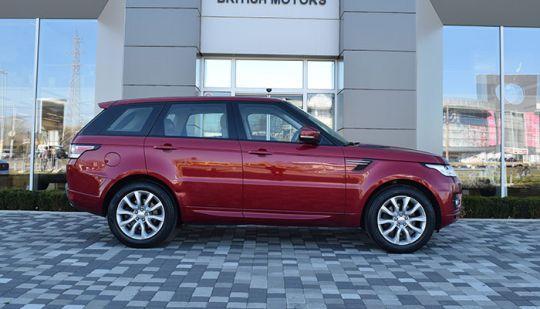 polovni-automobili-Land-Rover-Range-Rover-Sport-SE-2013-4