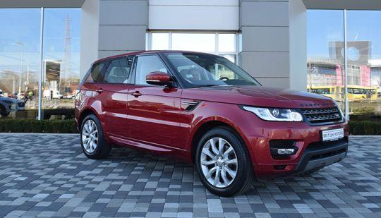 polovni-automobili-Land-Rover-Range-Rover-Sport-SE-2013-5