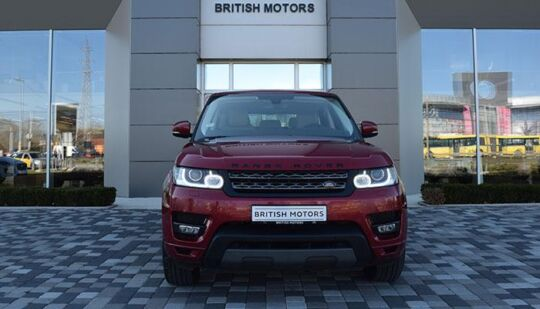 polovni-automobili-Land-Rover-Range-Rover-Sport-SE-2013-6