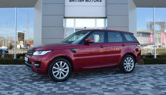 polovni-automobili-Land-Rover-Range-Rover-Sport-SE-2013-7
