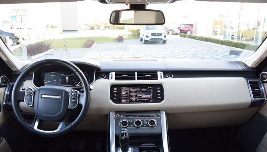polovni-automobili-Land-Rover-Range-Rover-Sport-SE-2013-8