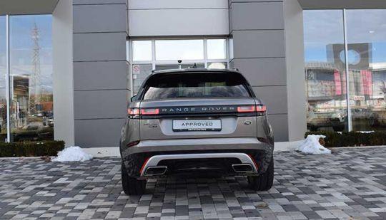 polovno-vozilo-Land-Rover-Range-Rover-Velar-R-DYNAMIC-SE-2