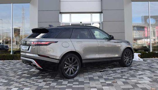 polovno-vozilo-Land-Rover-Range-Rover-Velar-R-DYNAMIC-SE-3