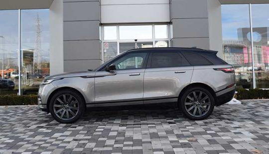 polovno-vozilo-Land-Rover-Range-Rover-Velar-R-DYNAMIC-SE-4