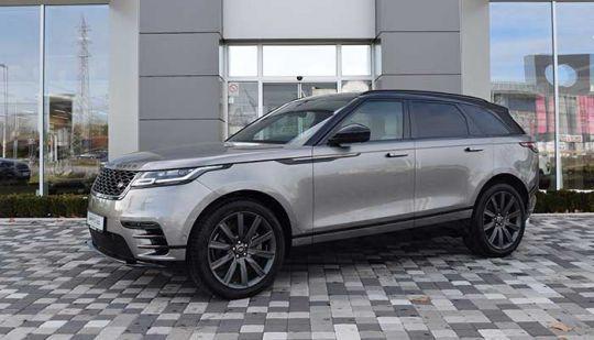 polovno-vozilo-Land-Rover-Range-Rover-Velar-R-DYNAMIC-SE-5