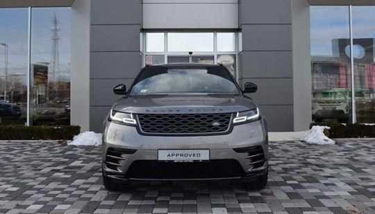 polovno-vozilo-Land-Rover-Range-Rover-Velar-R-DYNAMIC-SE-6
