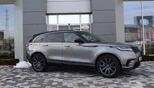 polovno-vozilo-Land-Rover-Range-Rover-Velar-R-DYNAMIC-SE-7