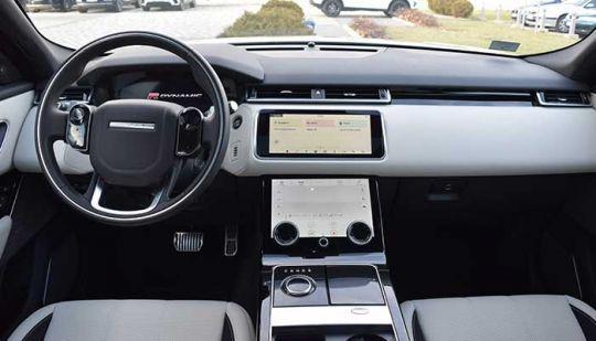polovno-vozilo-Land-Rover-Range-Rover-Velar-R-DYNAMIC-SE-8
