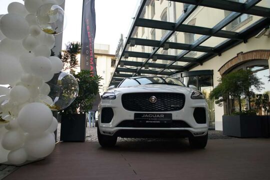 British-Motors-Srbija-Moet-Grand-Day-17
