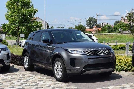 novi-range-rover-evoque-british-motors-srbija-10