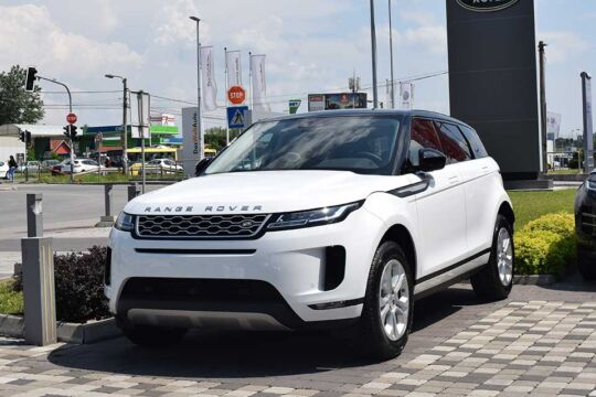 novi-range-rover-evoque-british-motors-srbija-14