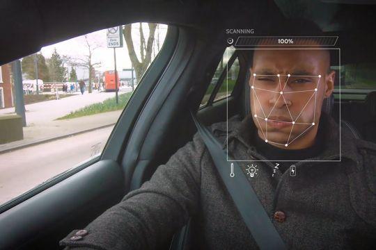 Nove-tehnologije-kompanije-Jaguar-Land-Rover-pomažu-u-redukovanju-stresa-1