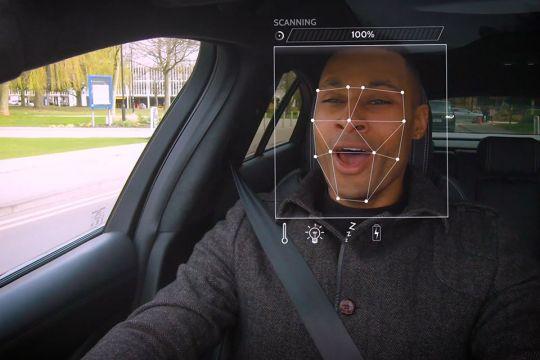 Nove-tehnologije-kompanije-Jaguar-Land-Rover-pomažu-u-redukovanju-stresa-3