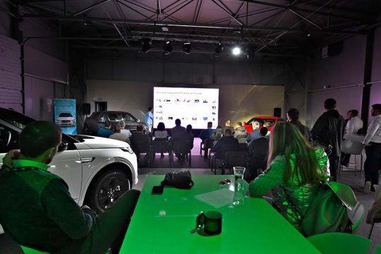 Predstavljen-novi-potpuno-električni-Jaguar-I-PACE-124
