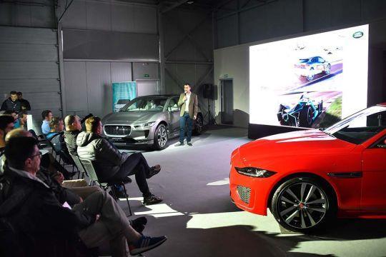 Predstavljen-novi-potpuno-električni-Jaguar-I-PACE-136