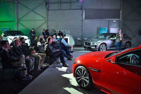 Predstavljen-novi-potpuno-električni-Jaguar-I-PACE-140