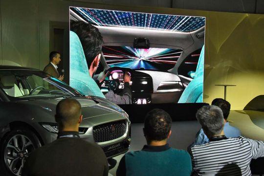 Predstavljen-novi-potpuno-električni-Jaguar-I-PACE-141