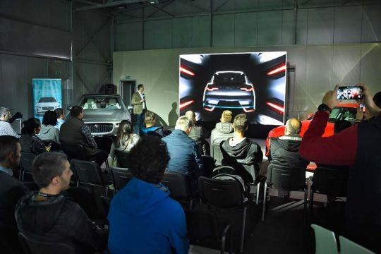 Predstavljen-novi-potpuno-električni-Jaguar-I-PACE-143