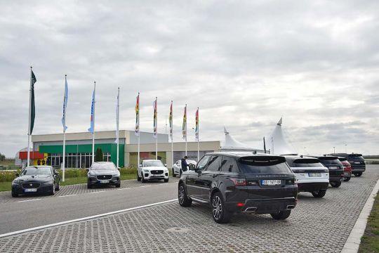 Predstavljen-novi-potpuno-električni-Jaguar-I-PACE-150