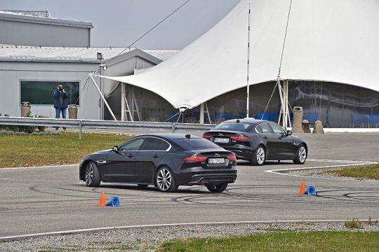 Predstavljen-novi-potpuno-električni-Jaguar-I-PACE-18