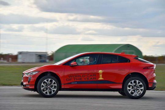 Predstavljen-novi-potpuno-električni-Jaguar-I-PACE-37