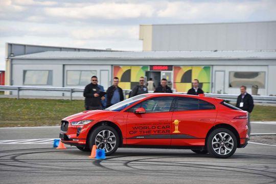 Predstavljen-novi-potpuno-električni-Jaguar-I-PACE-39