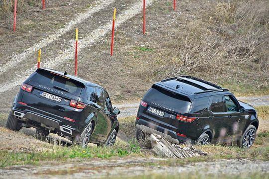 Predstavljen-novi-potpuno-električni-Jaguar-I-PACE-4
