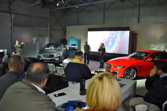 Predstavljen-novi-potpuno-električni-Jaguar-I-PACE-54